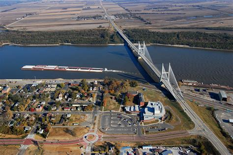 Se Mo State Mba by Semo Plans To Erase Landmark Cape Girardeau History And