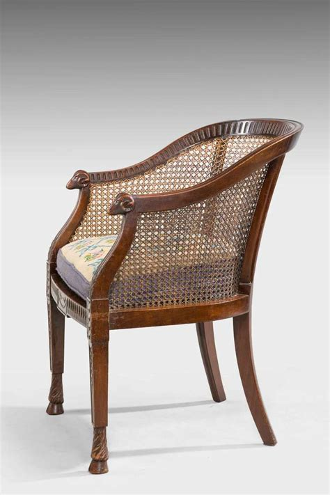 bergere armchair late 19th century bergere armchair at 1stdibs