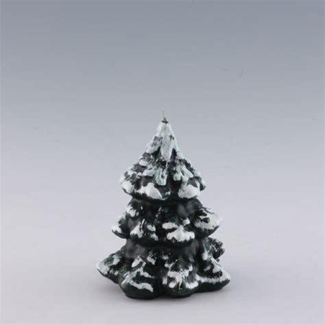 weihnachtsbaum klein gr 252 n modell 94 6 00 kerzen zum be