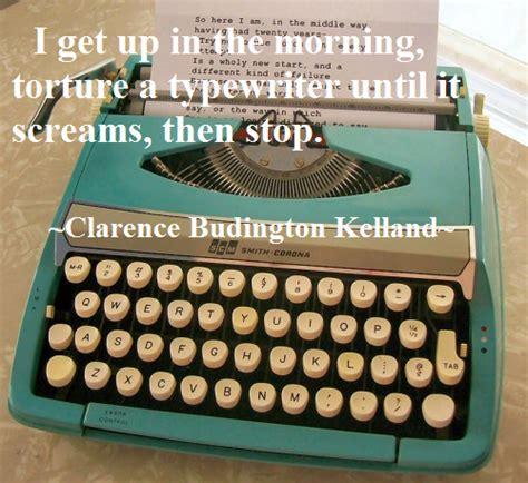 Typewriter Meme - musings of a chocoholic romance author heaven help meme