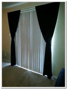 hang curtains vertical blinds hang curtains vertical blinds curtain curtain