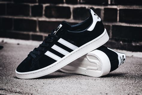 Adidas Black White adidas cus black white bb0080