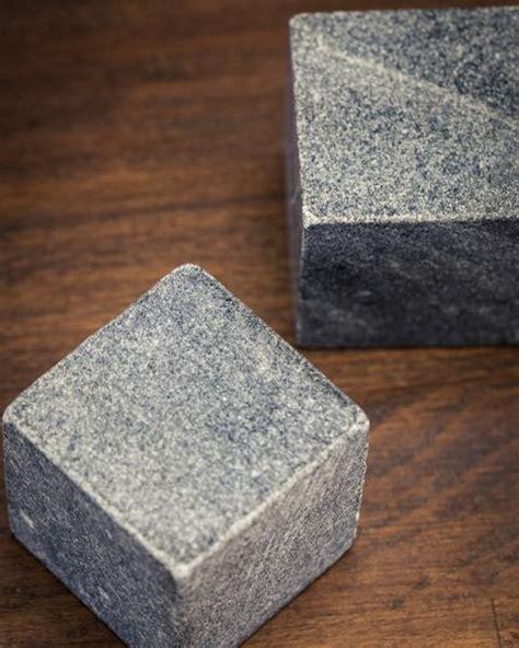 Specific Heat Of Soapstone - soapstone whiskey stones mega rocks large whiskey