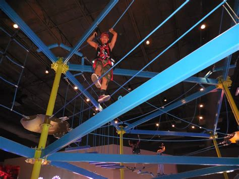 Restoration Center Detox San Antonio by Photos For Event Entertainment Yelp