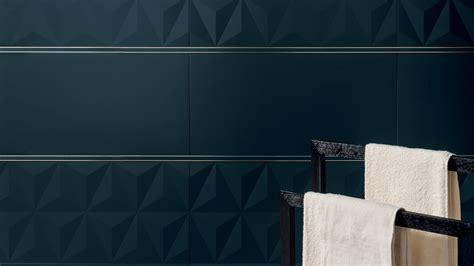 Marca Corona 1741 by Marca Corona 1741 4d Ceramic Tiles 3d