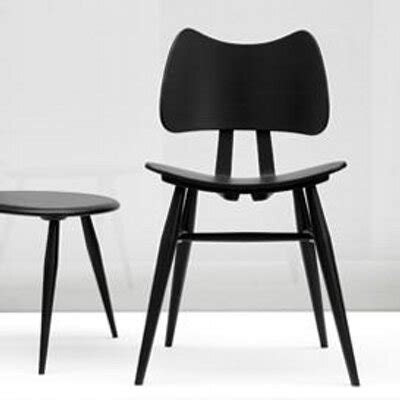 Ercol Upholstery by Ercol Furniture Ercol Furniture