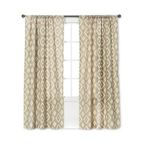southwestern drapes best 20 southwestern curtains ideas on pinterest