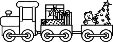 coloring pages christmas train christmas train coloring page quilts christmas pinterest