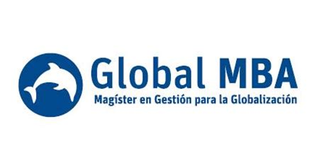 Ebs Global Mba by Global Mba Inicia Proceso De Postulaci 243 N Para Su S 233 Ptima