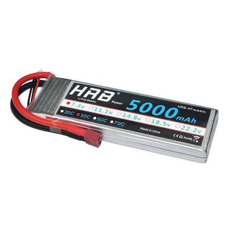 Termurah H501s Battery 3000 Mah 74v 10c achetez en gros 7 4 v lipo batterie en ligne 224 des grossistes 7 4 v lipo batterie chinois