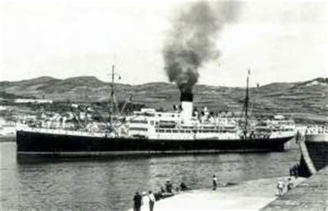 barco a vapor historia barco a vapor ecured