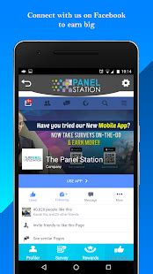 get paid apps for free in windows phone ashtrickscom app the panel station get paid apk for windows phone