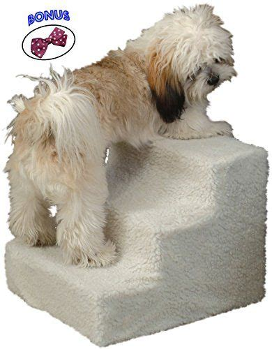doggie steps for small dogs 1000 ideas about pet stairs on pet r pet