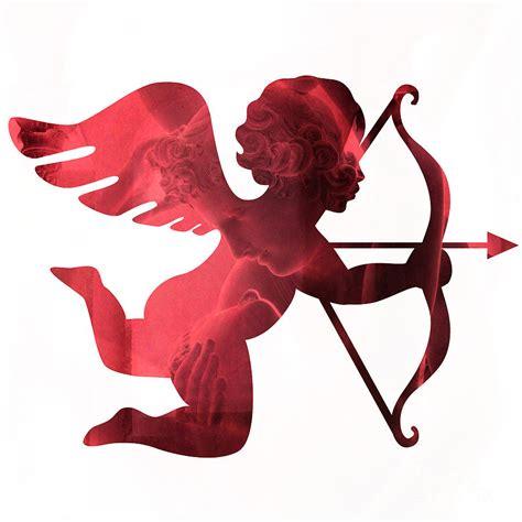 cupid and cupid psyche eros psyche cupid