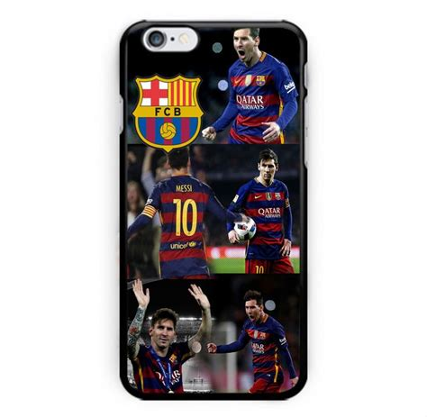 Casing Hp Iphone 7 Lionel Messi Custom Hardcase Cover 70 best chucky 46 images on chucky i phone cases and iphone cases