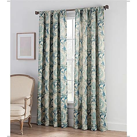 casual curtain wethersfield ct casual curtain avon ct curtain menzilperde net