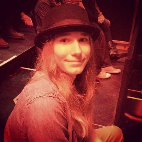 Pajamas Cow Rsby 956 98 best images about sawyer fredericks on seasons songs and homecoming parade