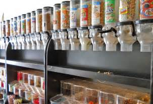 Cereal Storage Container - spoon cereal bar amp cafe greenville on the rise