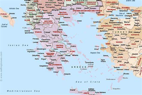 greek island map large area pokemon  search  tips
