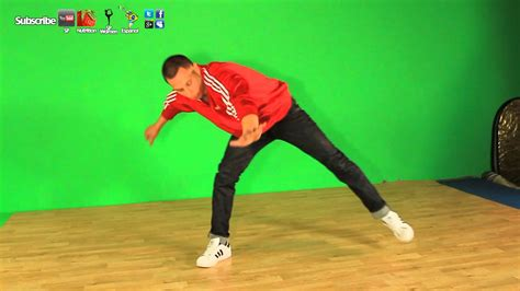 12 songs to add to your power moves playlist np black aprender como hacer flare breakdance tutorial power