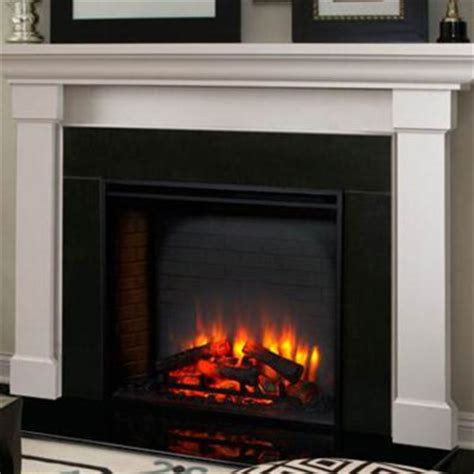 Vermont Electric Fireplace by Vermont Castings Montpelier Woodburning Fireplace Insert