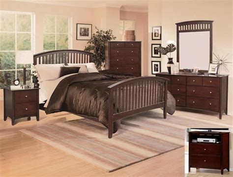 7 piece bedroom set king lawson 7 piece bedroom set twin full queen and king affordable furniture