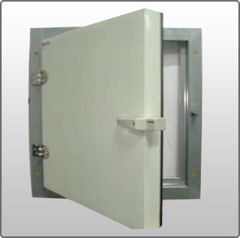 Door Hatch hatch door