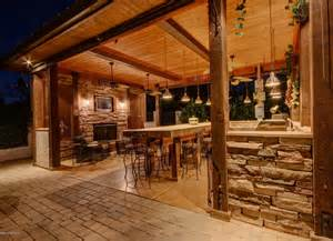 Ideas For Outdoor Kitchens by Outdoor Kitchen Ideas 10 Designs To Copy Bob Vila