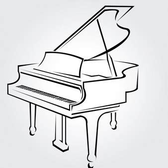 piano vectors, photos and psd files | free download