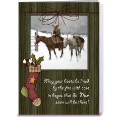 country christmas card ideas images country christmas christmas christmas cards
