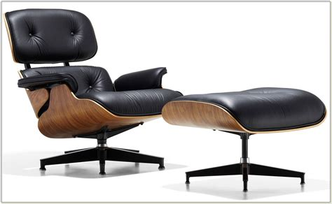 Plywood Lounge Chair Design Ideas 1956 Eames Lounge Chair Chairs Home Decorating Ideas Vj450wlxkr