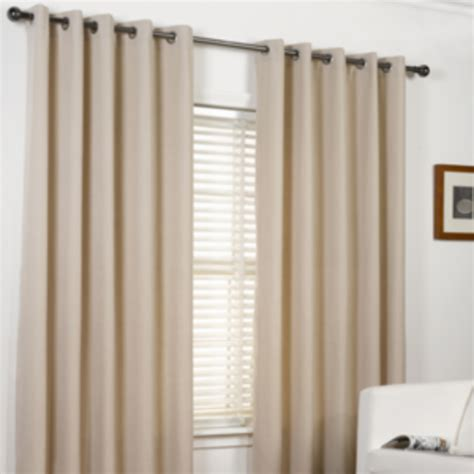 the range curtains uk lisbon plain curtains