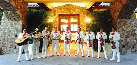 m 250 sica de cabo aniversario de matrimonio con mariachis mariachis los