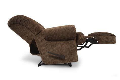 lane comfort king recliner lane stallion parsley comfort king recliner mathis