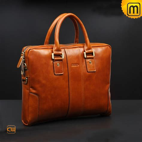 mens leather business bags s leather business bags cw891010