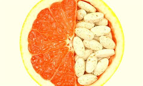 cistite alimenti 187 cibi evitare cistite