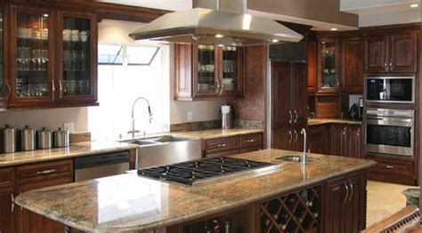 kitchen cabinets for less flooring and kitchen cabinets for less gurus floor