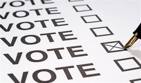 Find Out About Find Out More About Hybrid Voting Senti Web