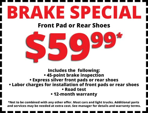 tirerack coupons 2017 2018 best cars reviews
