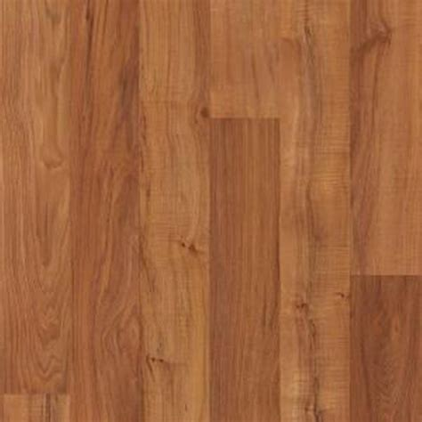 shaw collection ii faraway hickory laminate