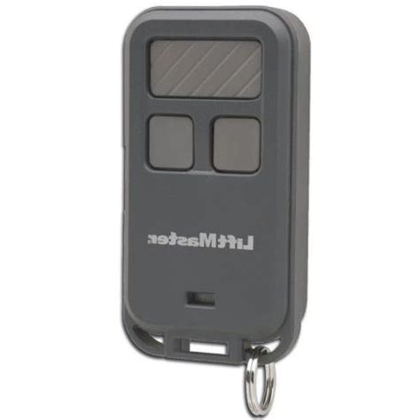 Garage Door Opener Remote At Walmart Ideal Garage Doors Universal Remoterage Door Opener