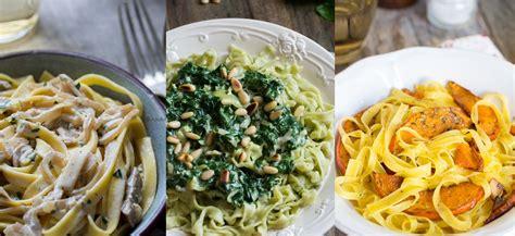 recettes de cuisine simple pour tous les jours jujube en cuisine de recettes simples et faciles