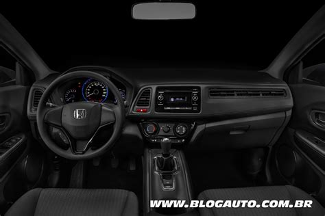 difference between lx and ex honda crv whats the difference between the lx and ex 2016 honda hrv