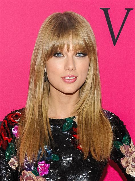 taylor swift victoria secret dating taylor swift s hair for victoria s secret amazing beauty