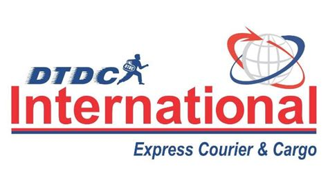 best roi franchise how to start dtdc courier and cargo franchise cost roi