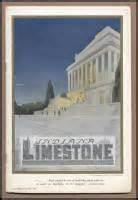 built from indiana limestone the quot t quot shaped lynnewood indiana