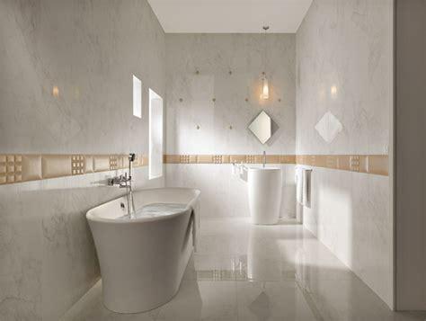 Bad Fliesen Muster by Badezimmer Fliesen Ideen 95 Inspirierende Beispiele