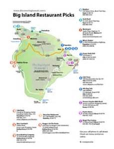 Discovering hawaii gay big island guidebook online hawaii guide to