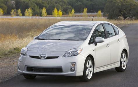 how petrol cars work 2010 toyota prius auto manual detroit 2009 toyota reveals new 2010 prius hybrid