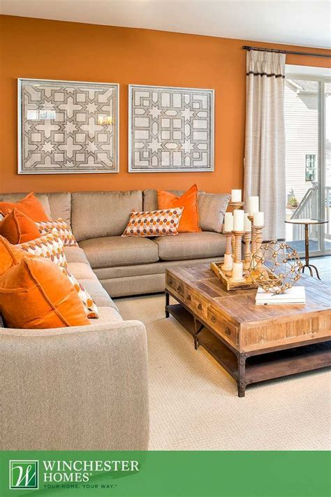brown and orange bedroom ideas brown and orange bedroom ideas inspirational bedrooms